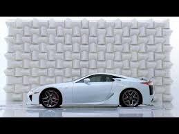 lexus car commercial lexus commercial pitch lfa all toyota lexus scion