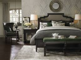 Ashley Furniture Sumter Sc by Sumter Cabinet Company Bedroom Furniture Basic Sumter Cabinet