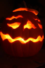 Origination Of Halloween by 100 Halloween Origination Ten Infamous Creepypastas Based