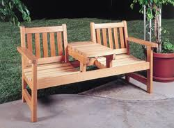 Simple Wooden Bench Design Plans wood work