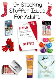 Stocking Stuffer Ideas For Him Stocking Stuffer Ideas For Adults Emily Reviews