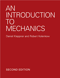an introduction to mechanics pdf download available