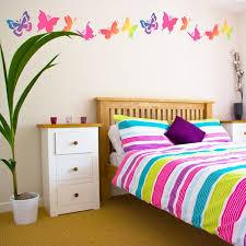 Great Designs For In Bedrooms Bedroom Wall Design On Elegant Cool - Design ideas for bedroom walls