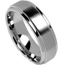 mens wedding bands cobalt cobalt s wedding bands groom wedding rings shop the best