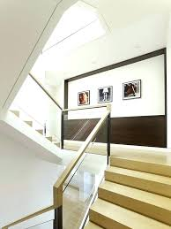 home stairs decoration stairs decoration top home stairs decorating projects stairs