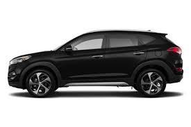 hyundai tucson airbags pa 2017 hyundai tucson pennsylvania used car dealer