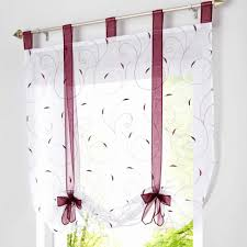 Curtains Cost Curtains Country Tie Up Curtains Cost Pictures Ideas Awesome