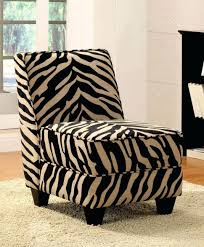 large size of accent chair animal print accent chairs leopard print accent chair inside stunning