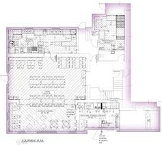 centennial hall floor plan mu chapter of sigma pi at cornell university dining and learning