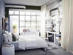 cool bedroom ideas for small rooms caruba info