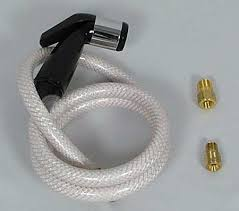 kitchen faucet hoses repair parts for delta kitchen faucets