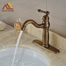 6 Inch Faucet Compare Prices On Antique Bathroom Faucet Online Shopping Buy Low