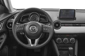 mazda vehicle prices 2017 mazda cx 3 deals prices incentives u0026 leases overview