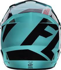 fox motocross helmets sale fox bicycle shocks fox v1 race mx helmet helmets motocross green