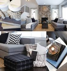 Home Interior Design Companies by Calgary Home Design Home Design Ideas