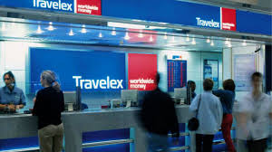 travelex to commence sales of forex to bdcs today