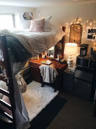 best 25 dorm room chairs ideas on pinterest decorating a dorm