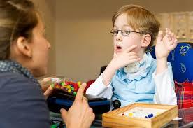 muskelschwäche bei kindern behinderte kinder auf reisen nordseekrabbe mit sprechcomputer