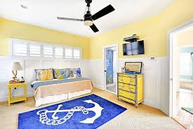 blue yellow bedroom trendy and timeless 20 kids rooms in yellow and blue