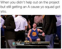 Fantasy Basketball Memes - 2015 16 fantasy b ball 1 qrich3 2 mttwlsn16 3