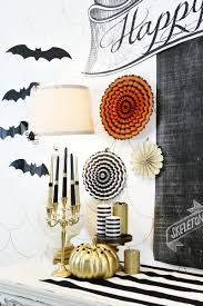 halloween decorations for your room halloween decorations