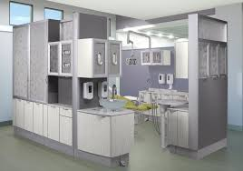 dental cabinetry line launched by a dec woodworking network