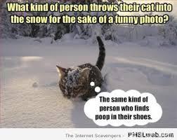 Funny Snow Meme - funny thursday pics pimp my funny bone pmslweb