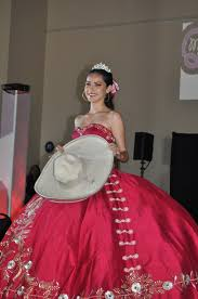 la glitter houston mention my houston quinceanera website for