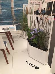 Modern Garden Planters 7 Best Decorex International Modern Garden Furniture Images On
