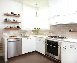 Home Depot Backsplash Tiles For Kitchen by White Kitchen Backsplash U2013 Fitbooster Me