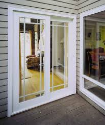 Patio Replacement Doors Interiors Magnificent Replacement Doors For Fitted Wardrobes