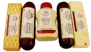 koops mustard buy koops 39 mustard bundle arizona heat and jalapeno 12 oz