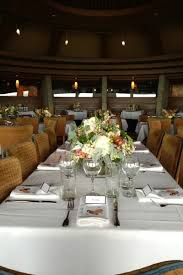 chart house thanksgiving chart house weddings get prices for wedding venues in dana point ca