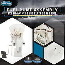 Fuel System E36 E36 Fuel Ebay