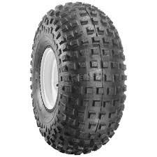 duro rear hf 240a 16x8 7 tire 31 240a07 168a atv u0026 utv dennis