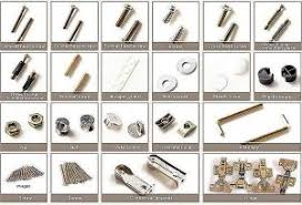 Bunk Bed Screws Bunk Beds New Bunk Bed Screws And Bolts Bunk Bed Screws And Bolts