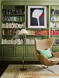 lounge by charlotte lucas interior design lookbook