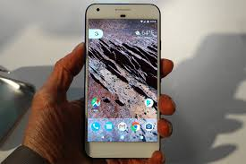 google images hands hands on with the new google pixel phones