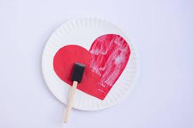 heart balloons heart balloons design improvised