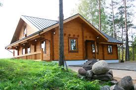 wood house frame crowdbuild for
