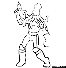 undertaker coloring pages online coloring pages starting with the letter tbrowse page 6