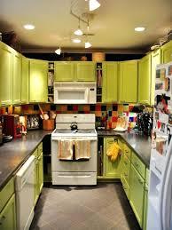 lime green kitchen appliances lime green kitchen appliances large size of kitchen kitchen