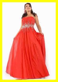 plus size formal dress patterns gaussianblur