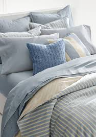 Navy Blue And Gray Bedding Comforters U0026 Comforter Sets Belk