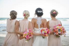 chignon mariage facile a faire coiffure de mariage le chignon de mariage facile j ai dit oui