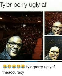Tyler Perry Memes - 25 best memes about tyler perry tyler perry memes