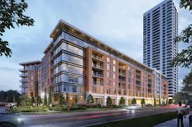 Homes For Sale In Houston Texas 77056 Houstonluxuryapartments Com By Mk Houston Luxury Apartments And