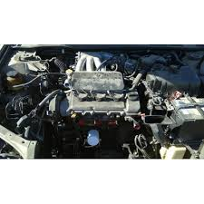 2002 toyota camry transmission 2002 toyota camry parts car gold with interior 6 cylinder
