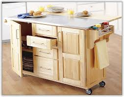 kitchen islands with wheels endearing diy kitchen island on wheels kitchen island cart diy prep