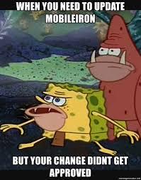 Spongebob Meme Creator - caveman spongebob meme generator mne vse pohuj